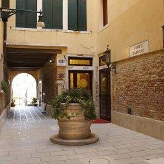 Отель Ca Doro Венеция