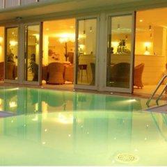 Hotel King бассейн фото 3