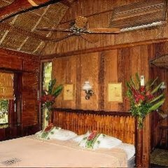 The Pathways Hotel in Yap, Federated States of Micronesia from 119$, photos, reviews - zenhotels.com lobby