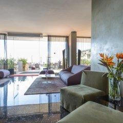 Palladium Hotel Don Carlos - All Inclusive комната для гостей фото 4