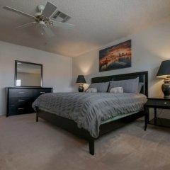 Отель Luxurious 5BR near Las Vegas Strip США, Лас-Вегас - отзывы, цены и фото номеров - забронировать отель Luxurious 5BR near Las Vegas Strip онлайн удобства в номере
