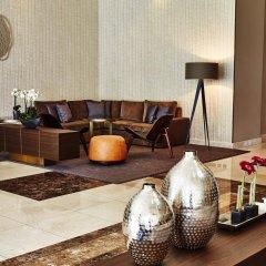 Отель Steigenberger Hotel Koln Германия, Кёльн - 1 отзыв об отеле, цены и фото номеров - забронировать отель Steigenberger Hotel Koln онлайн интерьер отеля