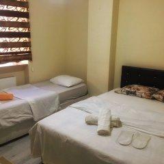 Отель Homelife Suites комната для гостей фото 3