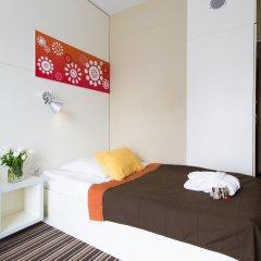 Park Hotel Diament Wroclaw 4* Номер Бизнес фото 2