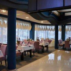 Гостиница Премьера Украина, Хуст - отзывы, цены и фото номеров - забронировать гостиницу Премьера онлайн питание фото 3