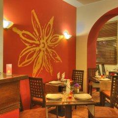 Anis Hotel гостиничный бар
