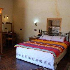 Hitit Hotel Турция, Ургуп - отзывы, цены и фото номеров - забронировать отель Hitit Hotel онлайн удобства в номере