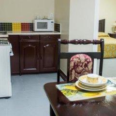 Отель Regency Suites Hotel Гайана, Джорджтаун - отзывы, цены и фото номеров - забронировать отель Regency Suites Hotel онлайн фото 3