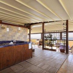 Отель Bellavista Италия, Лидо-ди-Остия - 3 отзыва об отеле, цены и фото номеров - забронировать отель Bellavista онлайн бассейн