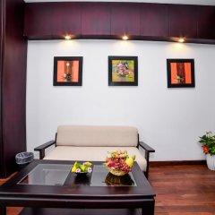 Отель Hoi An Хойан в номере