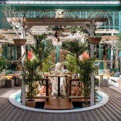 Отель The Westin Paris - Vendôme фото 5