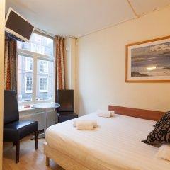 Отель Itc комната для гостей фото 3