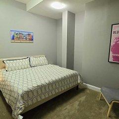 Отель 1123 Northwest Apartment #1052 - 3 Br Apts США, Вашингтон - отзывы, цены и фото номеров - забронировать отель 1123 Northwest Apartment #1052 - 3 Br Apts онлайн комната для гостей фото 4