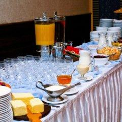 Гостиница Калининград в Калининграде - забронировать гостиницу Калининград, цены и фото номеров питание