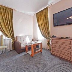 Мини-Отель Валерия удобства в номере фото 2