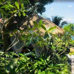 Отель Aminjirah Resort Таиланд, Остров Тау - отзывы, цены и фото номеров - забронировать отель Aminjirah Resort онлайн фото 21