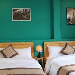 7S Hotel Ho Gia Dalat Далат фото 10