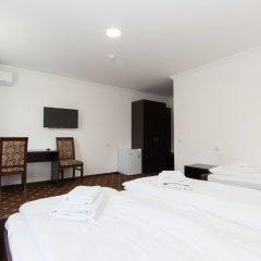 Мини-Отель Атрия удобства в номере фото 4