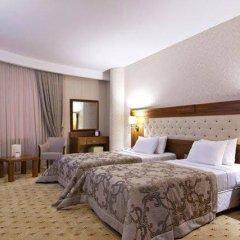 Liva Hotel Mersin Турция, Мерсин - отзывы, цены и фото номеров - забронировать отель Liva Hotel Mersin онлайн комната для гостей фото 3