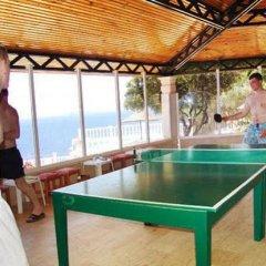 Aquapark Hotel Antalya Турция, Патара - отзывы, цены и фото номеров - забронировать отель Aquapark Hotel Antalya онлайн детские мероприятия
