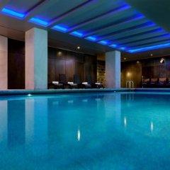 Отель Marina Atlântico Португалия, Понта-Делгада - отзывы, цены и фото номеров - забронировать отель Marina Atlântico онлайн бассейн фото 3