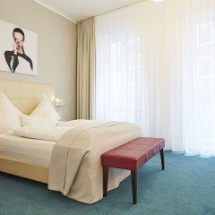 Отель Marsil Германия, Кёльн - отзывы, цены и фото номеров - забронировать отель Marsil онлайн детские мероприятия