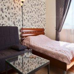 Гостиница Мини-Отель Шаманка в Москве - забронировать гостиницу Мини-Отель Шаманка, цены и фото номеров Москва комната для гостей