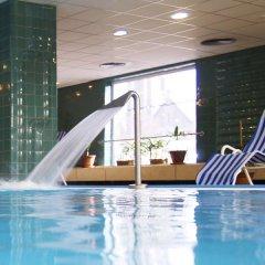 Danubius Hotel Arena - Budapest фото 13