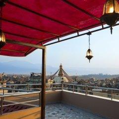 Отель Dhargye Khangsar Непал, Катманду - отзывы, цены и фото номеров - забронировать отель Dhargye Khangsar онлайн фитнесс-зал