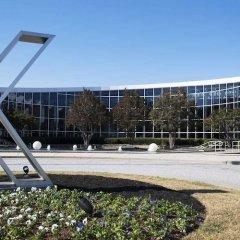 Holiday Inn Express Hotel & Suites Greenville Airport спортивное сооружение