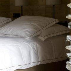 Отель Unique Hotel Post Швейцария, Церматт - отзывы, цены и фото номеров - забронировать отель Unique Hotel Post онлайн удобства в номере фото 2