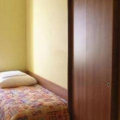 Отель In Astra Литва, Вильнюс - отзывы, цены и фото номеров - забронировать отель In Astra онлайн фото 9
