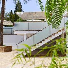 Hotel Joan Miró Museum фото 5