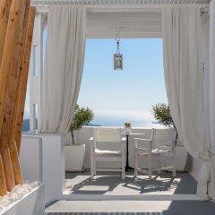 Апартаменты Kamares Apartments пляж