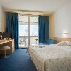 Hotel Grand Victoria Солнечный берег комната для гостей