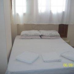 Отель Kumpo House Medium комната для гостей фото 3
