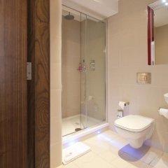 Seraphine Kensington Olympia Hotel ванная фото 2