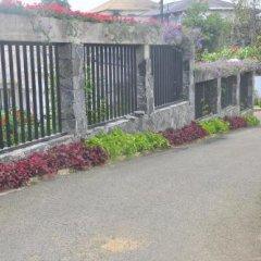 Ellitte Garden Hotel фото 11