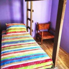 Отель Sofia Smart Hostel Болгария, София - отзывы, цены и фото номеров - забронировать отель Sofia Smart Hostel онлайн развлечения