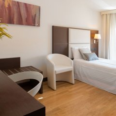 Отель Gallery Hotel Recanati Италия, Реканати - 1 отзыв об отеле, цены и фото номеров - забронировать отель Gallery Hotel Recanati онлайн детские мероприятия