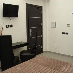 Отель Relais Navona71 удобства в номере фото 2