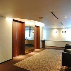 Sannomiya Terminal Hotel Кобе развлечения
