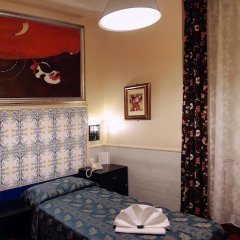 Hotel Picasso удобства в номере
