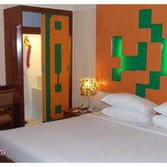 Palazzo Hotel детские мероприятия фото 2