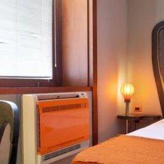 Orange Hotel фото 9
