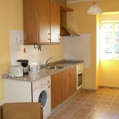 Отель Pontevedra 100119 2 Bedroom Apartment By Mo Rentals Испания, Виго - отзывы, цены и фото номеров - забронировать отель Pontevedra 100119 2 Bedroom Apartment By Mo Rentals онлайн фото 2