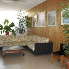 Отель Ristorante Al Caminetto Италия, Аоста - отзывы, цены и фото номеров - забронировать отель Ristorante Al Caminetto онлайн интерьер отеля фото 2