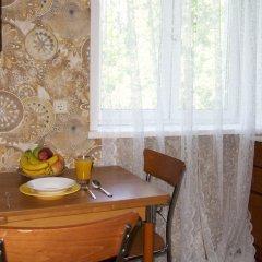 Гостиница LUXKV Apartment on Malaya Filevskaya в Москве отзывы, цены и фото номеров - забронировать гостиницу LUXKV Apartment on Malaya Filevskaya онлайн Москва удобства в номере