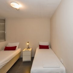 Next 2 Турция, Стамбул - 1 отзыв об отеле, цены и фото номеров - забронировать отель Next 2 онлайн спа