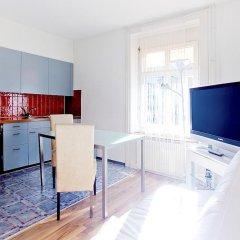 Апартаменты Comfort Apartments By Livingdowntown Цюрих фото 10